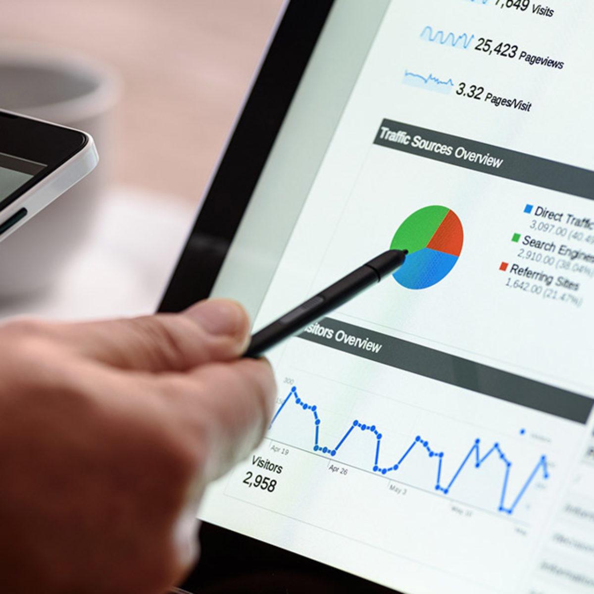 Google Werbeanzeigen, Google Ads, AdWords
