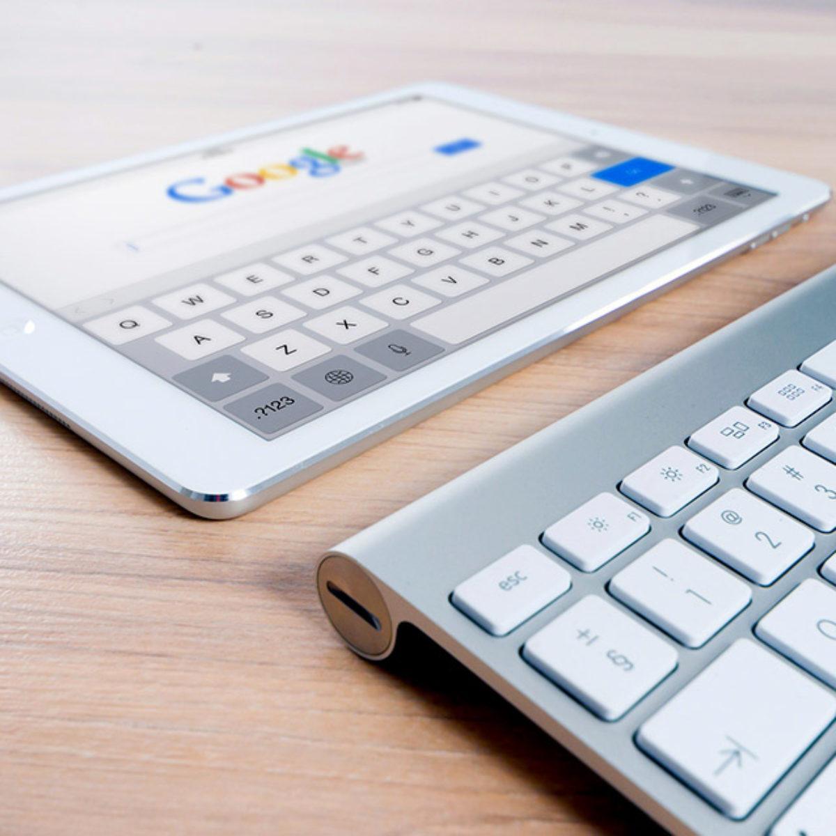 Suchmaschinenoptimierte Texte / Webseitentexte