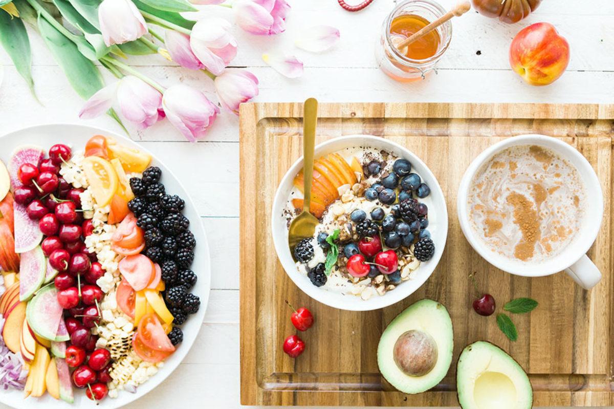 Speisekarten - Getränkekarten - Restaurantkarten
