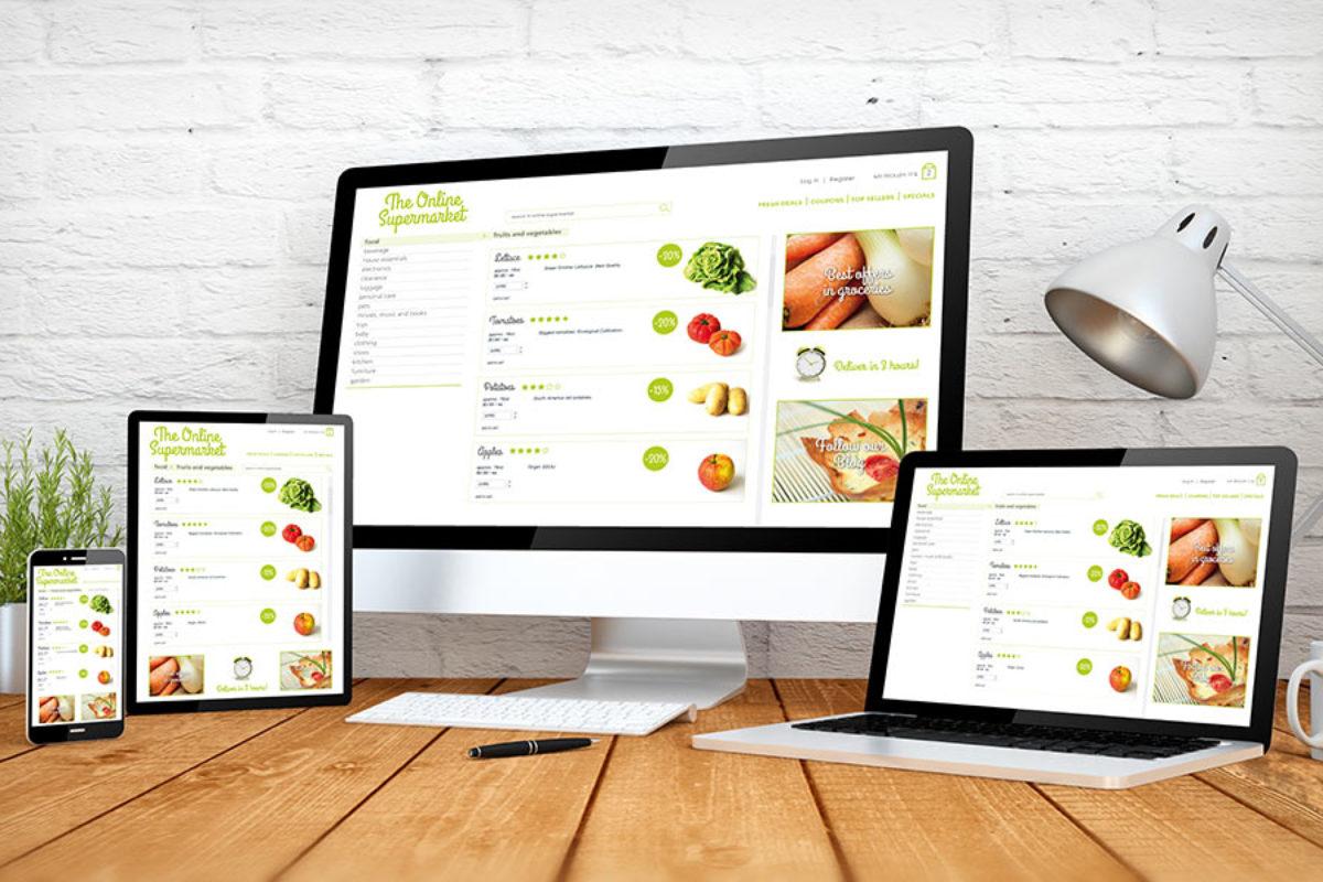 Webseite Web Visitenkarte Jesana Media Freelancer Konstanz