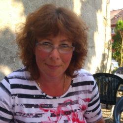 Testimonial - Tagesmutter in Konstanz Web und Print