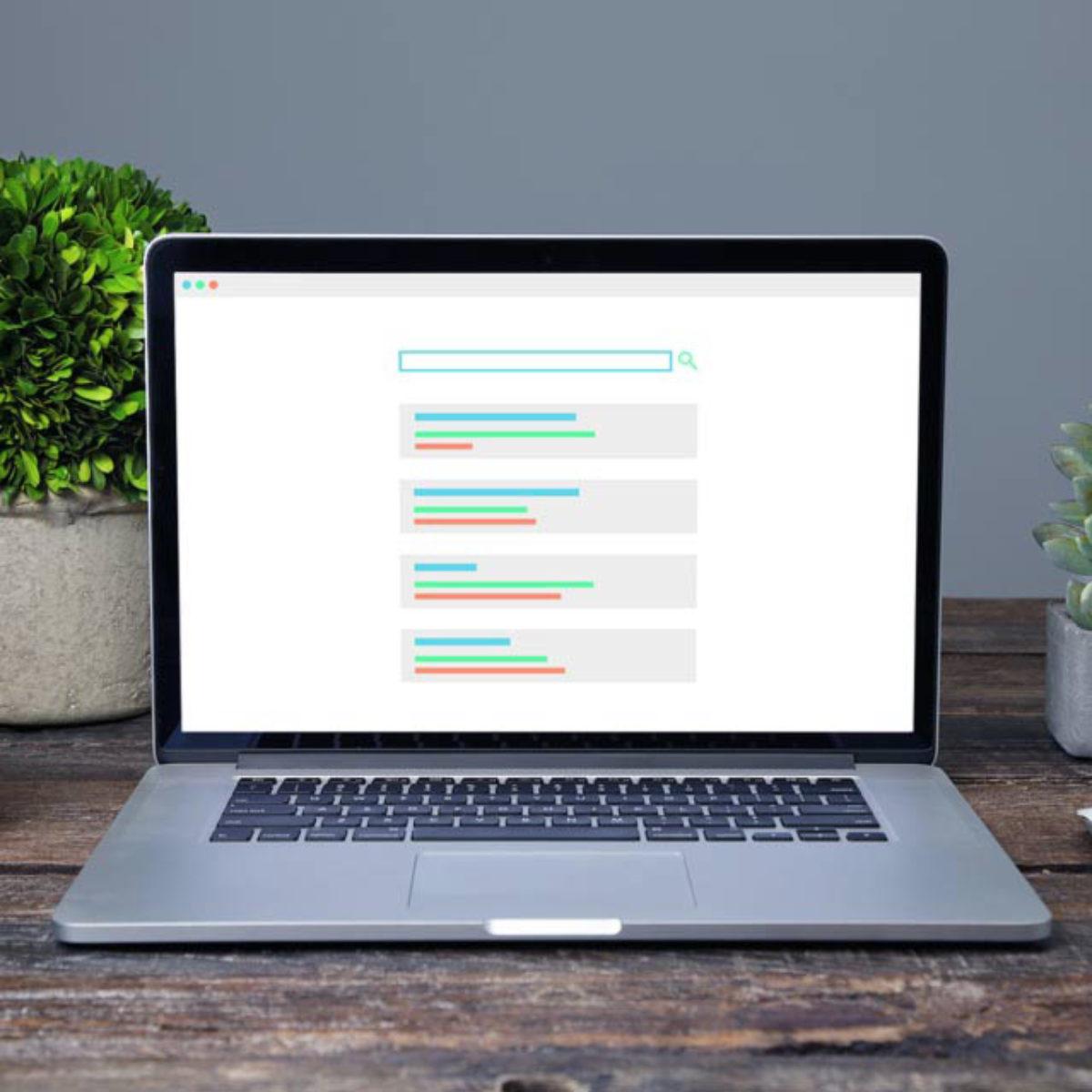Gutes Webdesign - worauf kommt es an
