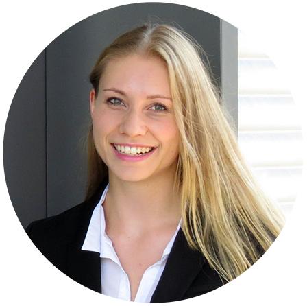 Nadine Jehle, Freelancer Konstanz