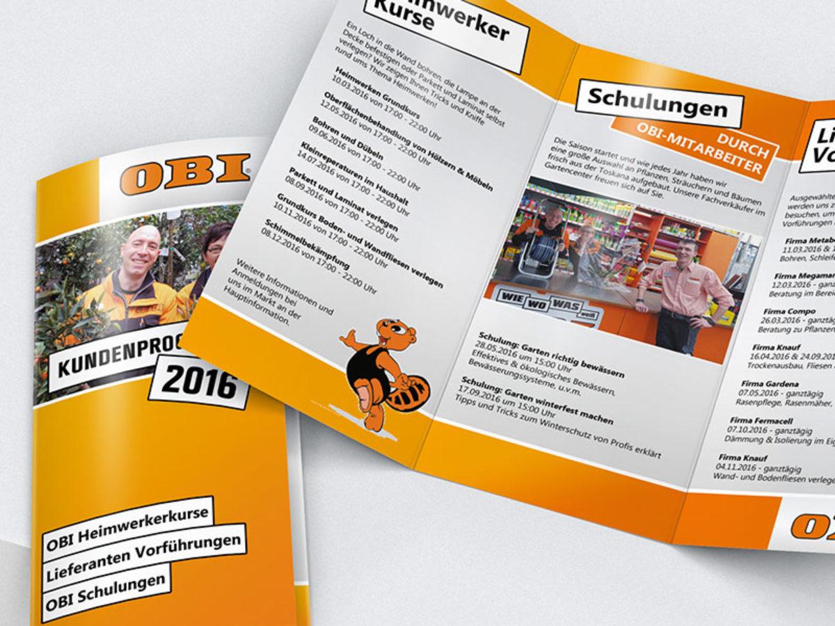 Webseite Tagesmutter Konstanz Jesana Media Freelancer