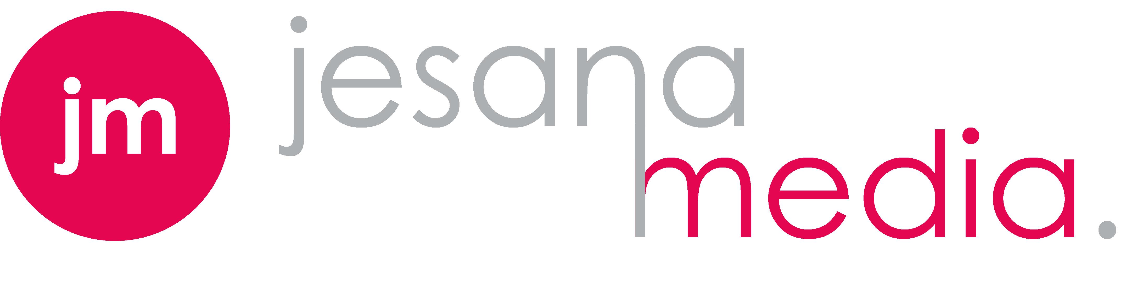 Jesana Media | Werbeagentur Konstanz